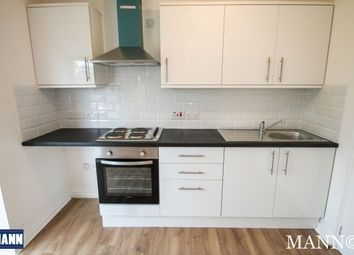 1 bed flat to rent in Chalice Way, Greenhithe DA9