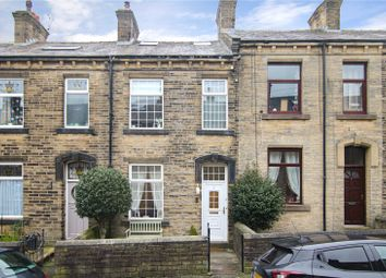 3 bed terraced house for sale in Gordon Street, Sutton-In-Craven BD20