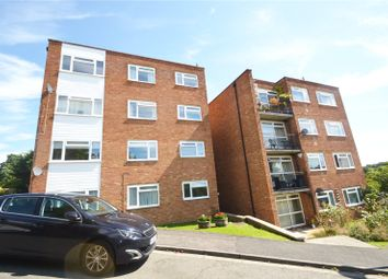 Thumbnail 2 bed flat to rent in Croxley Rise, Maidenhead, Berkshire