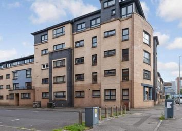 2 bed flat for sale in Beith Street, Partick, Glasgow G11