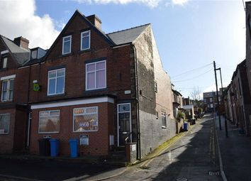 Thumbnail 4 bedroom terraced house for sale in 225, Sharrow Vale Road, Sharrow Vale