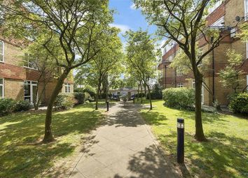 Thumbnail 2 bed flat to rent in Bryan House, Rotherhithe Street, London