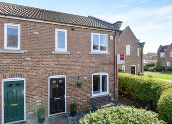 Thumbnail 3 bed end terrace house for sale in Raydale Beck, Ingleby Barwick, Stockton On Tees
