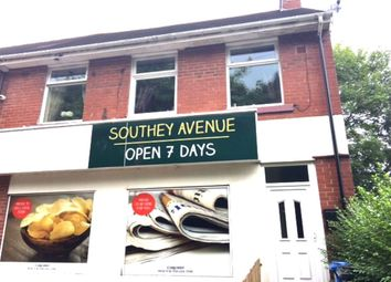 Thumbnail 2 bed flat to rent in Southey Avenue, Sheffield