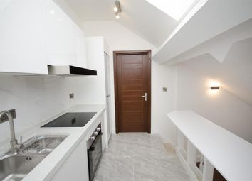 Thumbnail 1 bed flat for sale in Broad, Street