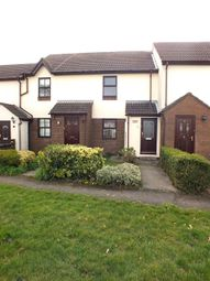 Thumbnail 2 bed terraced house to rent in Cronk Y Berry Mews, Douglas, Isle Of Man