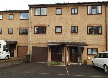 Thumbnail Room to rent in Central Acre, Yeovil