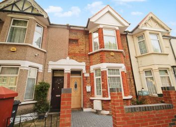 Thumbnail 3 bed terraced house for sale in Florence Road, Southall