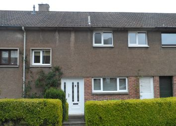 Thumbnail 3 bed property to rent in Cotburn Crescent, Burntisland