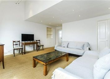 Thumbnail 5 bedroom flat to rent in Lodge Road, St. John's Wood