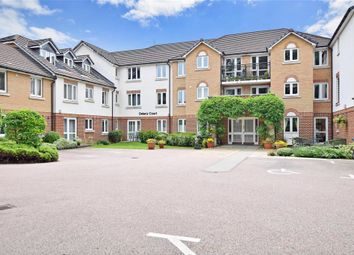 1 bed flat for sale in Queens Road, Sutton, Surrey SM2