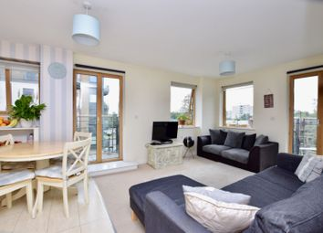 Thumbnail 2 bed flat for sale in 10 - 1 Holford Way, Putney