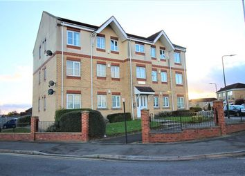 Thumbnail 3 bedroom flat to rent in Queen Mary Road, Sheffield