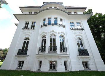 Thumbnail 5 bed duplex for sale in Delbrückstraße 19, Charlottenburg-Wilmersdorf, Brandenburg And Berlin, Germany