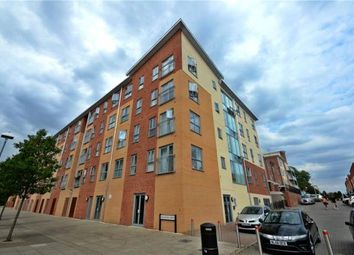 Thumbnail 2 bed flat for sale in Englefield House, Moulsford Mews, Reading