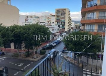 Thumbnail 3 bed apartment for sale in 07800, Eivissa, Spain