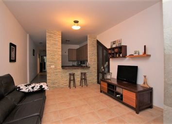 Thumbnail 2 bed apartment for sale in Argana Alta, Arrecife, Lanzarote, Canary Islands, Spain
