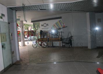 Thumbnail Retail premises for sale in Santa Maria, 8600 Lagos, Portugal