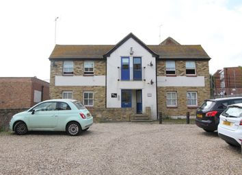 Thumbnail 1 bed property to rent in Effingham Street, Ramsgate