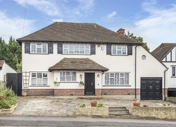 4 bed property for sale in Salisbury Avenue, Sutton SM1
