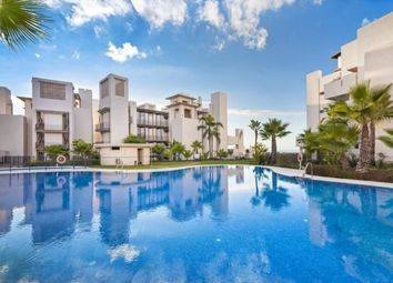 Thumbnail 1 bed apartment for sale in Málaga, Estepona, Spain