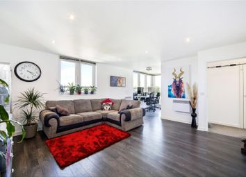 Thumbnail 2 bed property for sale in Phoenix Way, Wandsworth, London
