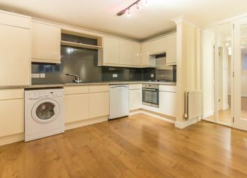 Thumbnail 2 bed flat to rent in 1 Ivy Bank Apartments, Garden Road, Kendal