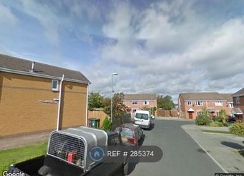 Thumbnail 2 bed terraced house to rent in Wentworth Avenue, Emley