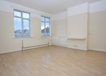 Thumbnail 1 bed flat to rent in Oldfield Lane North, Greenford