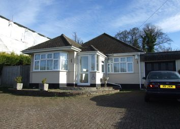 Thumbnail Property to rent in Great Tattenhams, Epsom Downs