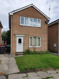 Thumbnail 3 bedroom detached house to rent in Livingstone Road, Bradford