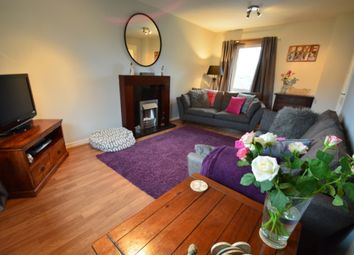 Thumbnail 4 bed town house for sale in Findhorn, Erskine