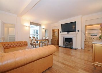 Thumbnail 2 bedroom flat to rent in Randolph Avenue, Little Venice