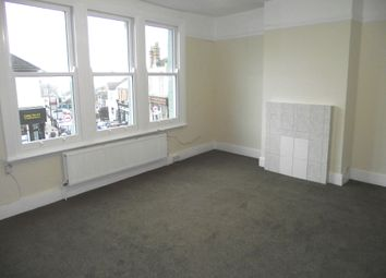 Thumbnail 2 bed maisonette to rent in The Broadway, Leigh On Sea