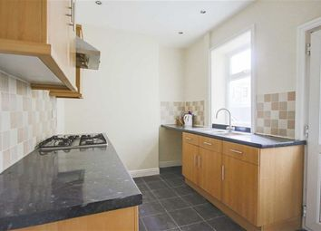 Thumbnail 3 bed terraced house for sale in St. Huberts Road, Great Harwood, Blackburn
