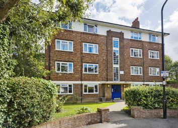 Thumbnail 3 bed flat for sale in Bulwer Court Road, Leytonstone, London