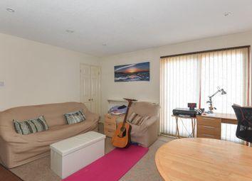 Thumbnail 1 bedroom maisonette for sale in Headington, Oxford