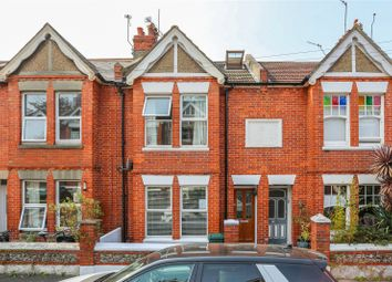 4 bed detached house for sale in Seville Street, Brighton, East Sussex BN2