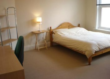 Thumbnail 3 bed terraced house to rent in Heald Place, Rusholme, Manchester