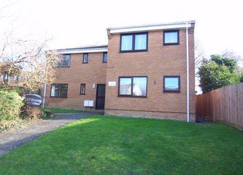 Thumbnail Studio to rent in Olympic Way, Bishopstoke, Eastleigh, Hampshire