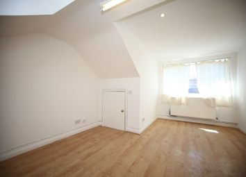 Thumbnail 2 bed flat to rent in St. Johns Road, Wembley