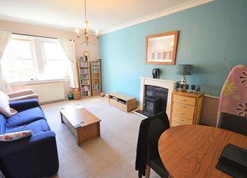 Thumbnail 2 bedroom flat to rent in Boswall Terrace, Edinburgh