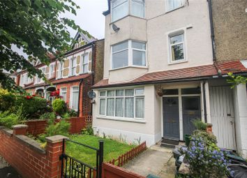 Thumbnail 1 bed flat for sale in Stembridge Road, London