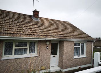 Thumbnail 2 bed detached house to rent in St Margarets Close, Haverfordwest, Pembrokeshire