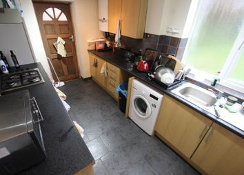 Thumbnail 4 bed semi-detached house to rent in Erleigh Court Gardens, Reading, Berkshire