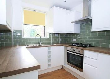 Thumbnail 2 bed flat for sale in Hindip House, Wandsworth Road, Battersea, London