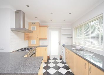2 bed maisonette to rent in Grey Tower Gardens, Hornchurch RM11