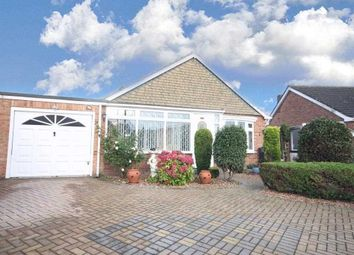 Thumbnail 3 bed bungalow for sale in Tyndale Drive, Jaywick, Clacton-On-Sea