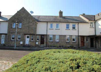 Thumbnail 2 bed terraced house for sale in Main Street, East Calder, Livingston