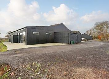 Thumbnail Serviced office to let in Units 15, 16 & 17, Burnt House Farm Centre, Bedlam Lane, Ashford, Smarden, Kent